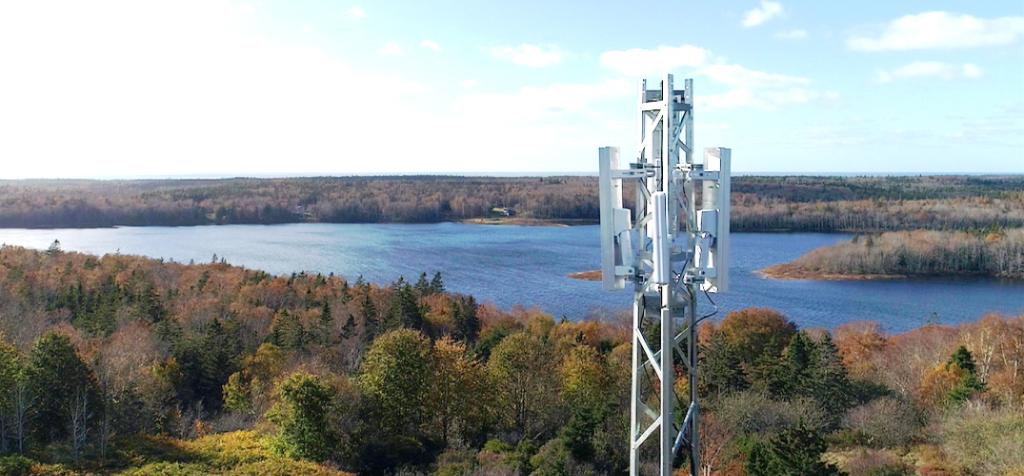 Source: Cedar Lake Wireless Cooperative http://cedarlakewireless.com/CLWC/Welcome.html