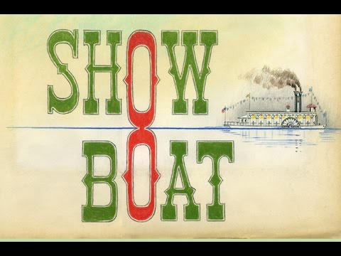 show_boat