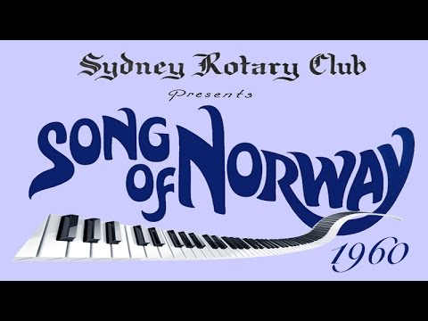 song_norway
