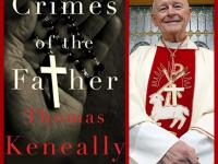 For Catholics, Truth Often Stranger than Fiction