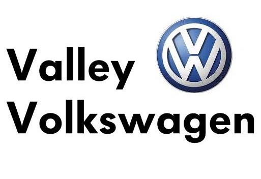Valley Volkswagen logo. (Source: Facebook)