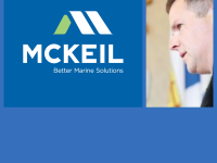 Whalley Trial Part VI: The McKeil Deal