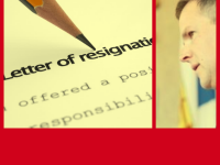 The Whalley Trial Part VIII: Resignation