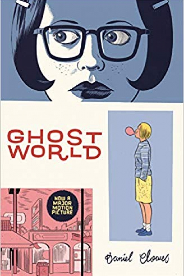 Ghost_World_cover