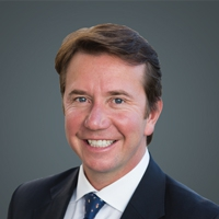 Scott Brison. (Source: Government of Canada website https://pm.gc.ca/eng/minister/honourable-scott-brison)