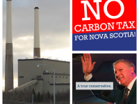 Clarke on Carbon Pricing: Ready to Lead?