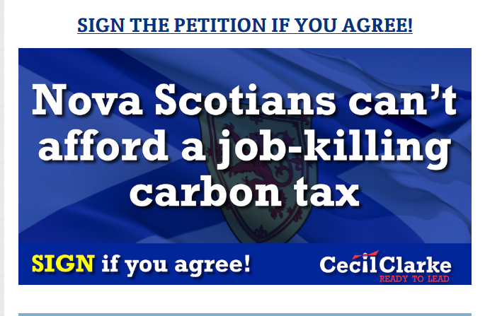 Source: cecilclarke.ca https://www.cecilclarke.ca/fighting_trudeaus_carbon_tax