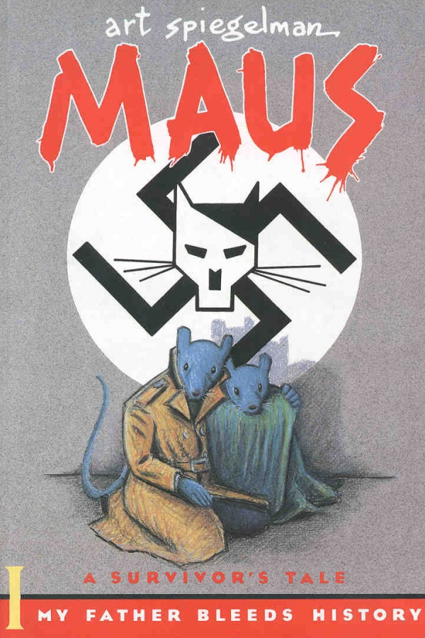 maus-cover1-1