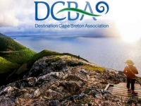 Whither Destination Cape Breton Association?