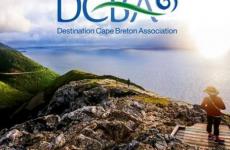 Whither Destination Cape Breton Association?