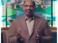 Rev. David Jefferson. (Source: YouTube https://www.youtube.com/watch?v=2n9pbHJ_Kck)