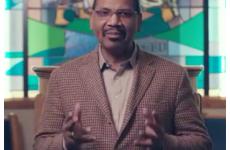 Rev. David Jefferson. (Source: YouTube https://www.youtube.com/watch?v=2n9pbHJ_Kck)