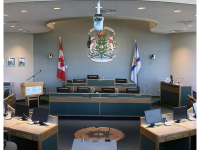CBRM Solicitor Threatens Council With Legal Action