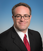 Jeffrey M. Sklarz (Source: Green & Sklarz LLC https://gs-lawfirm.com/attorney-profiles/jeffrey-m-sklarz/)
