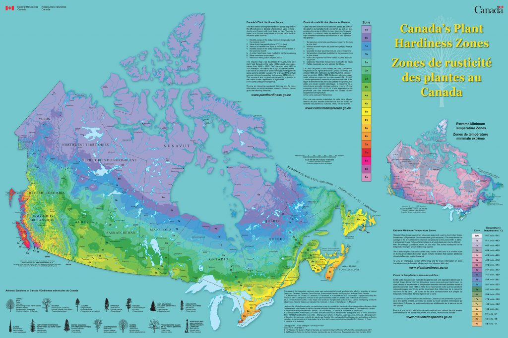 Source: Natural Resources Canada