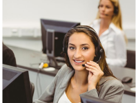 How Big is Nova Scotia's Call Center Industry?