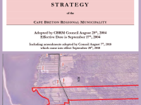 Dear Editor: CBRM Planning Policy Overhaul Overdue