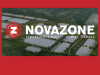 What News of Novazone?