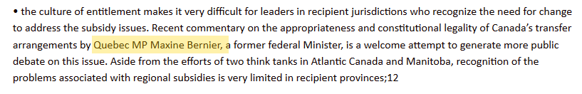 Source: Frontier Centre for Public Policy, captured 2019.04.30 https://fcpp.org/2011/02/24/dollars-and-sense-a-case-for-modernizing-canadas-transfer-agreements/