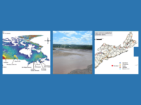 Water Part III: Groundwater Mapping
