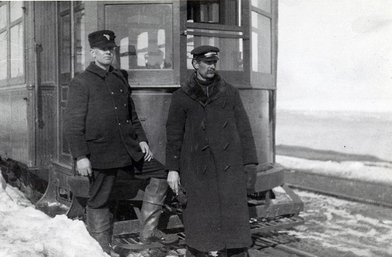 CB_tramway_conductors