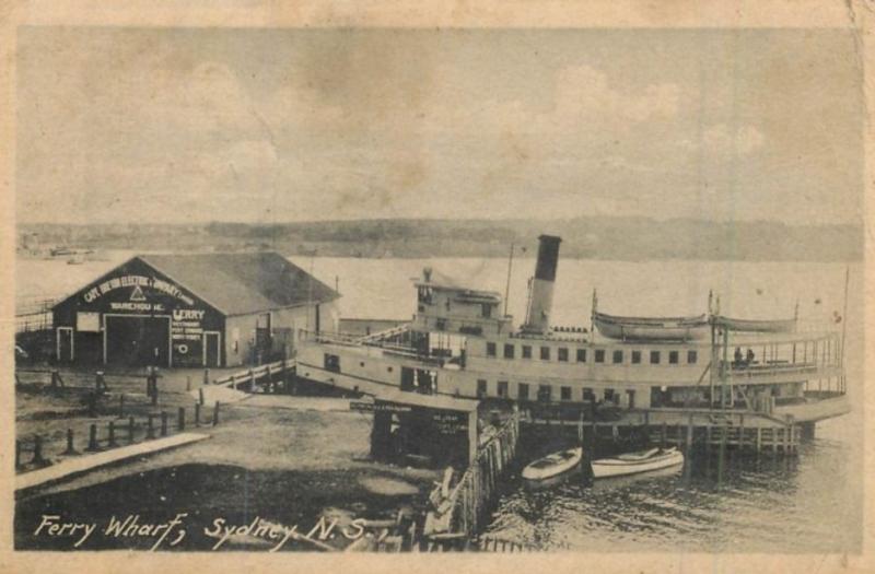 sydney-ferrywharf1920