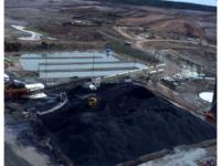 Aerial view Donkin Mine. (Source: Morien Resources)