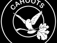 In CAHOOTS, an Alternative to Regular Policing