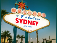 Sydney's Casino at 25: Bait and Switch