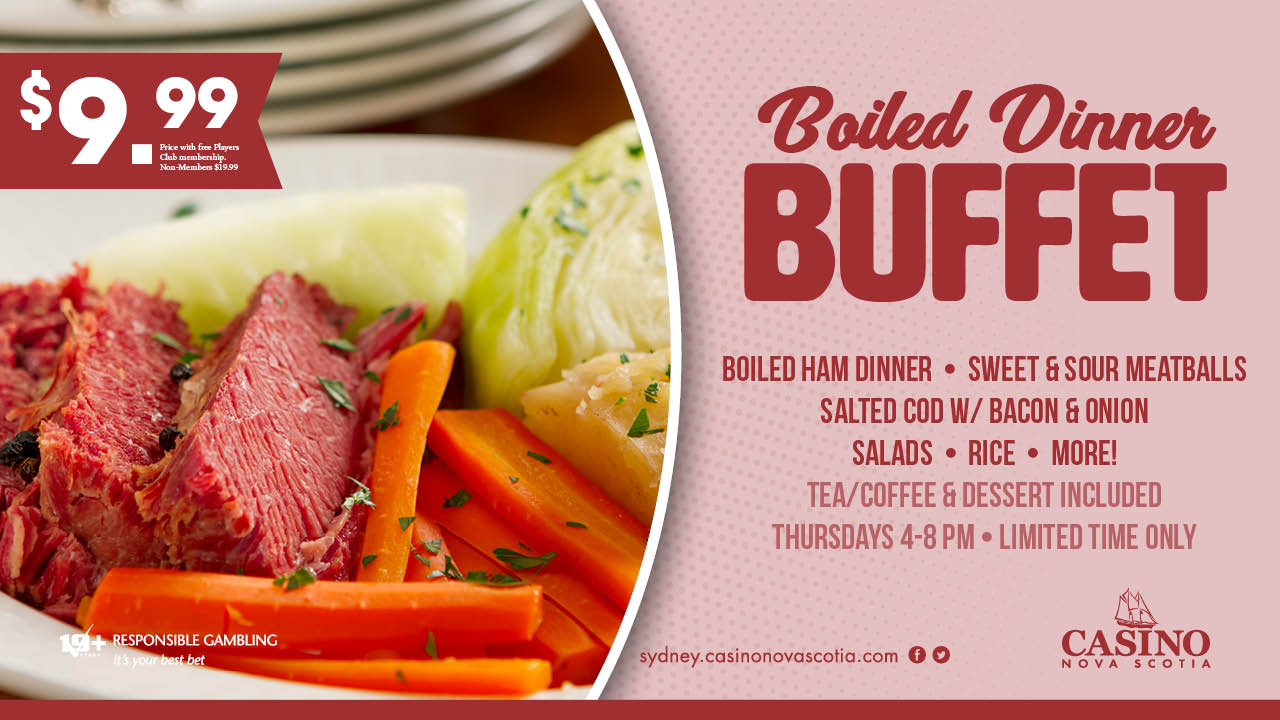 boiled_dinner