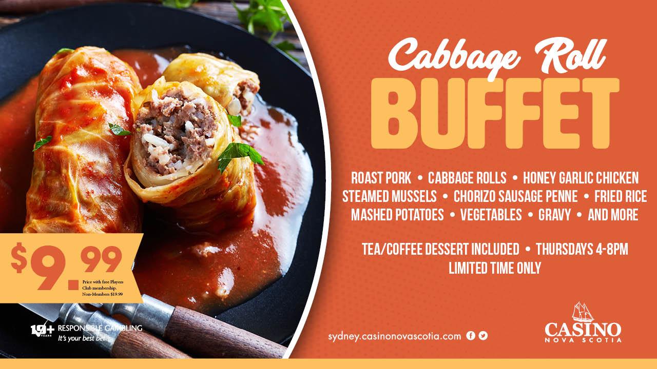 cabbage_rolls