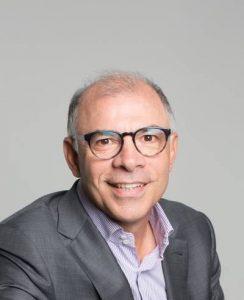 Albert Barbusci