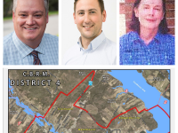 Election 2020: District 4