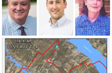 Election 2020: District 4