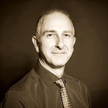Glen Murrant