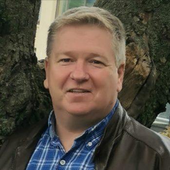Jim Dunphy