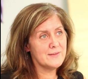 Darlene MacEachern