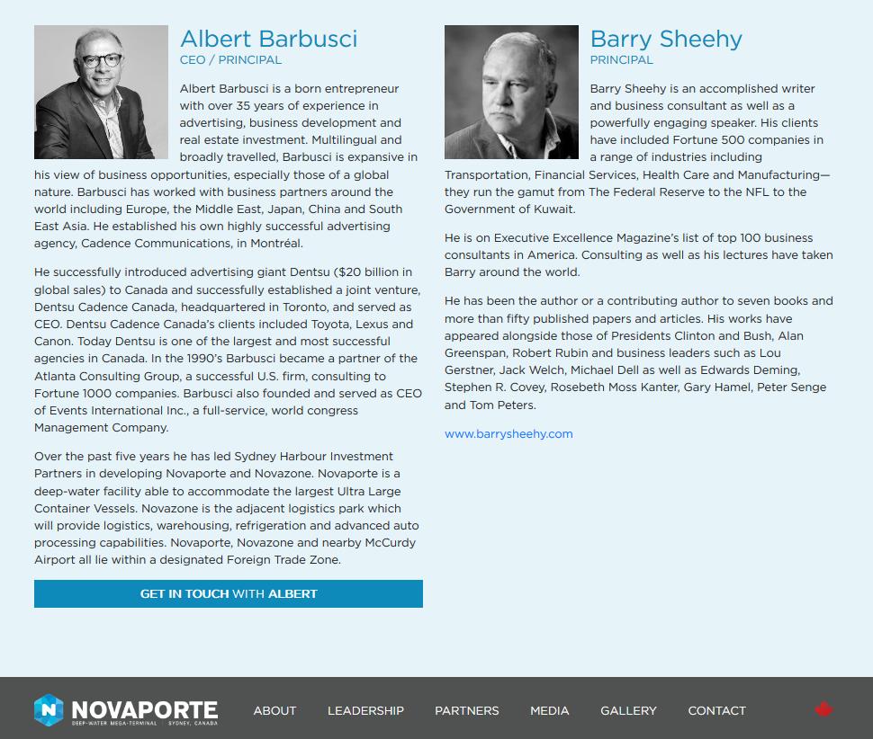 Novaporte_leadership.2020.10.15