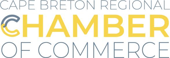 Cape Breton Regional Chamber of Commerce logo