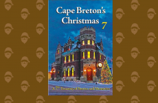 """Cape Breton's Christmas"" Survives COVID"