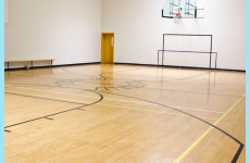 What's the Deal with School Gym Rentals?