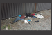 Homelessness in CBRM, Rod Gale photo