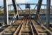 Grand Narrows Swing Bridge, CB (Source: Hatch)