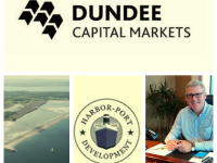 FOIPOP Findings: A Dundee Deal