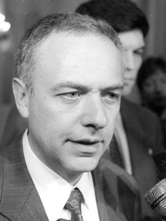Andrey Vladimirovich Kozyrev