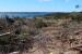 2018 site preparation for proposed Goldboro LNG project. Photo: Alexander Bridge courtesy Halifax Examiner https://www.halifaxexaminer.ca/province-house/the-goldboro-gamble/