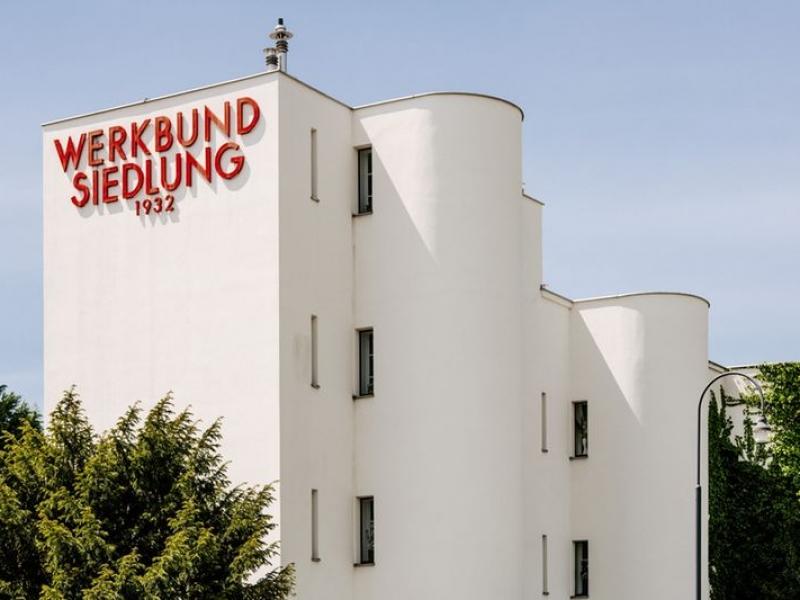 50715-sozialer-wohnbau-werkbundsiedlung-jagicgasse