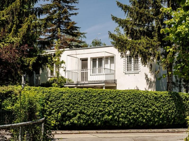 50717-werkbundsiedlung-sozialer-wohnbau-jagicgasse