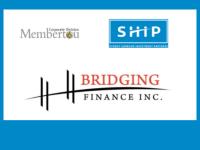 Membertou Borrowed $6.8M from Bridging Finance for Novaporte Stake