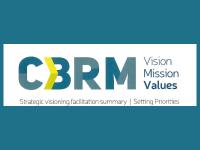 CBRM 'Priorities' List Has Gaps